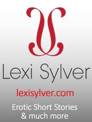 www.lexisylver.com